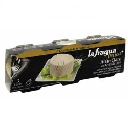Galletas de Avena con Frutas BIO Bandeja 400 g