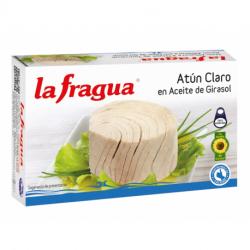 Quinoa Real Bolivia BIO Bolsa 500 g