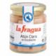 Zumo de Naranja BIO Botella 200 ml