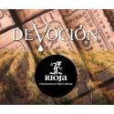 D.O. Rioja F.F.