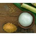 Azúcar Ecológico Artesano