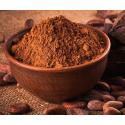 Cacao Ecológico Artesano