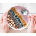 Cereales de Desayuno Artesanos