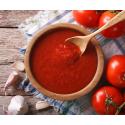 Salsas de Tomate Ecológicas