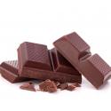 Chocolates Ecológicos