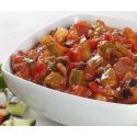 Salsas de Tomate Gourmet