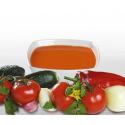 Gazpacho Ecológico Gourmet